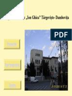 colegiul_ion_ghica.pdf
