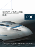 School of Railway Eng_IUST.pdf