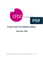 CFDG-Fraud-Policy.pdf