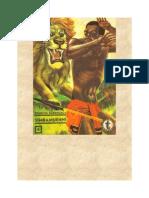 Simbamuenni Vol.1