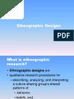 ETHNOGRAPHY1.ppt