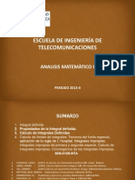 anàlisis matemàtico II - UTP-2013-II (5)