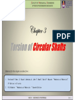 3-Torsion of Circular Shafts.pdf