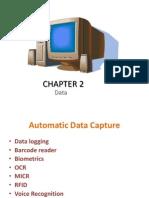 IGCSE Computer Studies Chapter2-Data.pptx