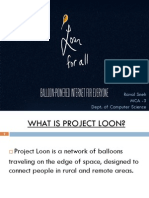 projectloon-130922105732-phpapp02.pdf