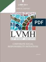 LVMH_2011.pdf