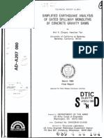 ADA207080.pdf