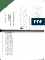 ALVAREZ_PARTEII Coherencia Textual