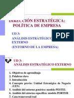 UD3_PPT (1)