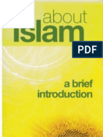 about Islam_a brief introduction.pdf