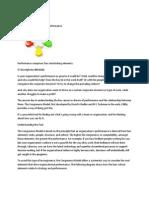 The Congruence Model.docx