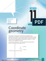 BK2 Chapter 1 Coordinate geometry.pdf