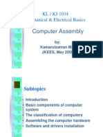 KL1034 Lect1 Computer assembly.pdf