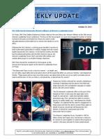 Weekly Update 10-25-13.pdf