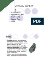 KL1034 Lect2 Electrical wiring.pdf