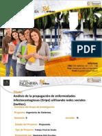 plantilla-semilleros-2013-b