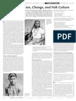bidesia.pdf