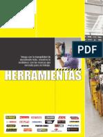09) HERRAMIENTAS
