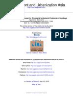Environment and Urbanization Asia-2010-Soemarno-209-22.pdf