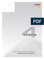 TesseraManual-en.pdf