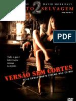 ERÓTICOS - DVDs Originais à Venda