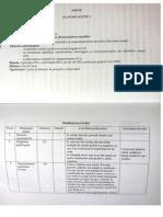 proiect ed civica cl4 emotii si comportamente .pdf