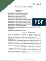 Código_de_Enfermedades_y_Eventos_de_Notificación_Obligatoria