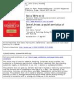 Semefulness.pdf