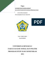 tugas penelitian kualitatif.docx
