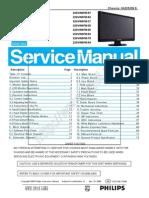 scema monitor.pdf
