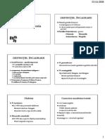 05_neisseria.pdf