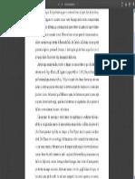 Claude Lévi-Strauss- la paura della storia.pdf.pdf