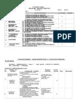 0_1_abilitati_pr._i_20122013.doc