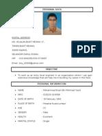 khairi resume.doc
