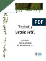 Ecodesign&GreenMarketing-ANDI 20121012 022906