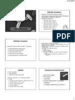 11_salmonella.pdf