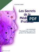 Meditation_Profonde.pdf