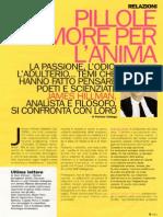 HILLMAN, JAMES - Intervista al Venerdì.pdf