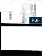 This is how.pdf