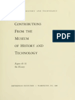 1966-WoodworkingTools1600-1900.pdf
