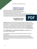 135876311-Cefaleea-Curs-Studenti.pdf