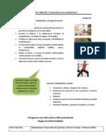 Info 006 SSO Ejercicios Fisicos