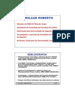 Aulas 1 - 2013.pdf