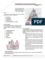 Info 024 SSO Las leyes de la buena alimentación