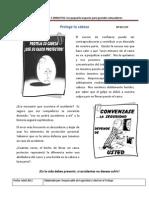 Info 031 SSO Protección de la cabeza