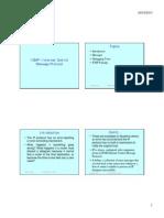 ICMP [Compatibility Mode].pdf