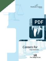 careers_for_law_graduates.pdf