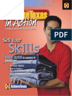 AT Marketing Planning Guide.pdf