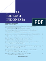 8(1);23-30.pdf