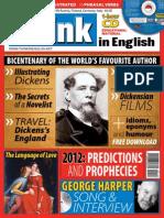 THINK 143 Digital Magazine.pdf